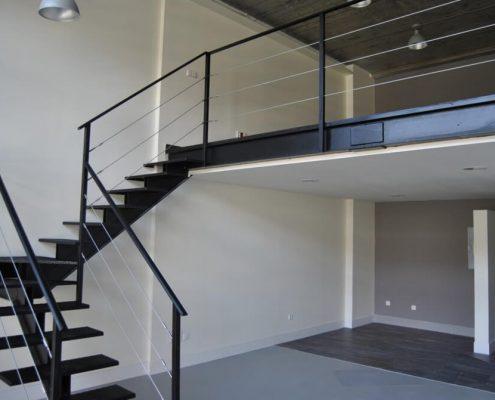 Loft Alcobendas, Madrid