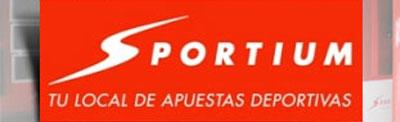 sportium-apuestas-deportivas