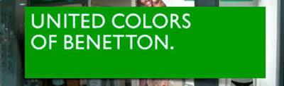 unitedcolors-of-benetton