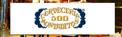 cerveceria-100-montaditos