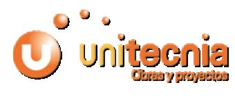 Unitecnia